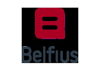 Partner Belfius