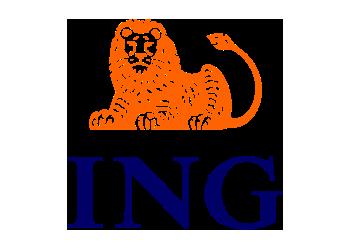Partner ING